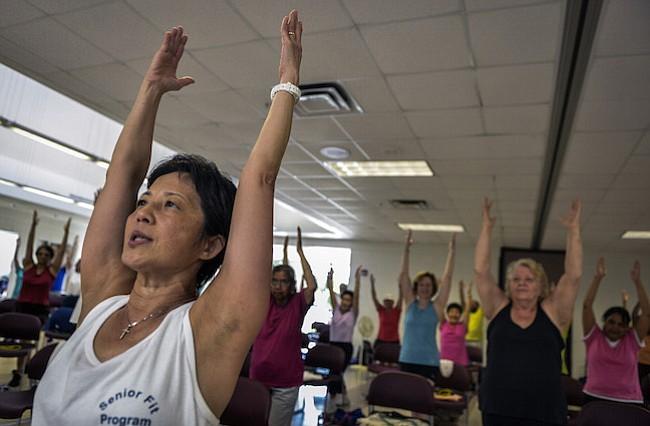 Dietas científicas mantienen sano el cerebro y previenen el Alzheimer