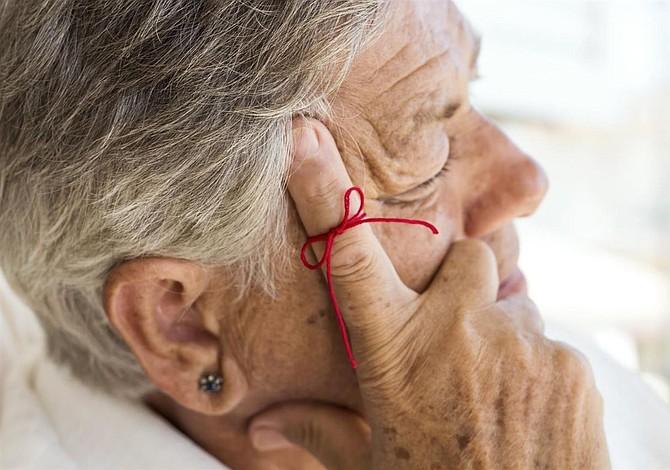 Dos dietas científicas mantienen sano al cerebro y previenen el Alzheimer
