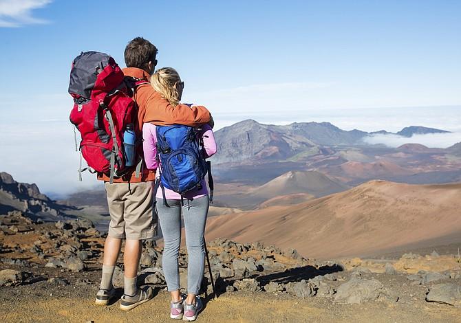 Visite los parques nacionales gratis este fin de semana