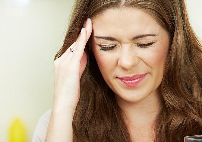 Mitos y verdades sobre el dolor de cabeza