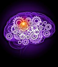 El ser humano tiene una capacidad de memoria mucho mayor a la que utiliza cotidianamente, sólo hay que aprender a desarrollarla