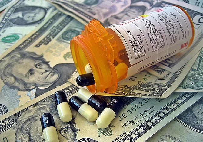 Más estados republicanos apoyan la expansión del Medicaid promovida por el Obamacare