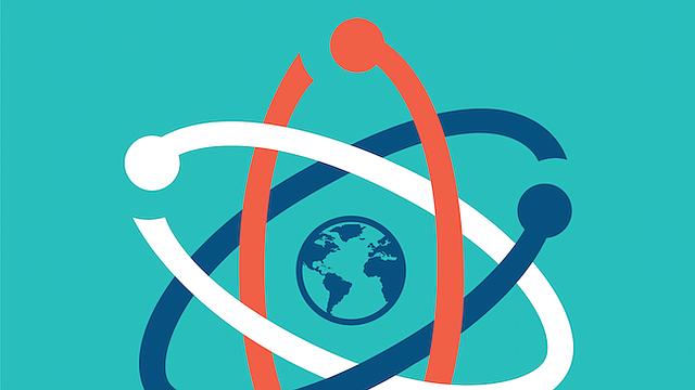 Se espera que activistas y científicos lleguen a la capital el sábado para manifestarse por causas ambientales y por políticas gubernamentales basadas en investigaciones científicas, como parte del Día de la Tierra y la Marcha por la Ciencia este sábado 22 de Abril