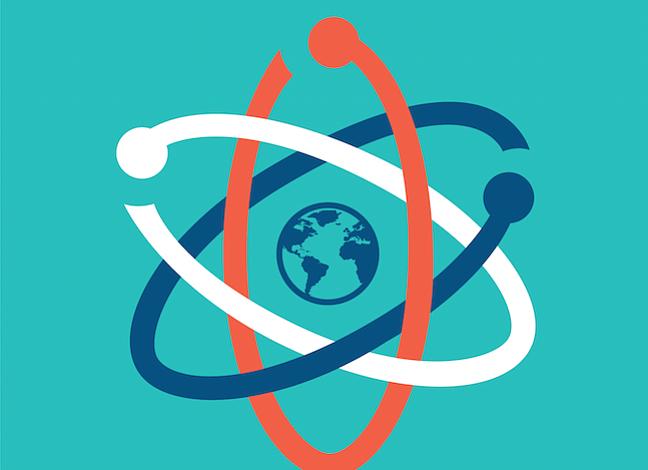 La próxima gran protesta en Washington es la Marcha Por La Ciencia este fin de semana. Y hay más