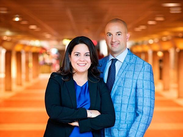 Archipelago Strategies Group ganó el premio al negocio minoritario del año de SBA
