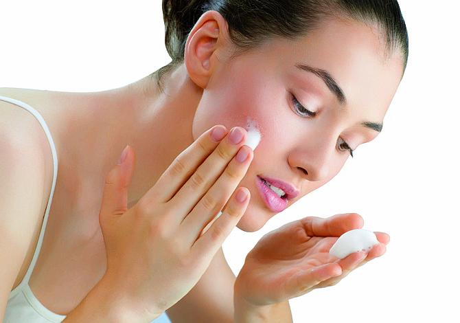Beneficios de las células madre en la cosmética