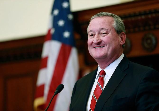 Filadelfia gana la batalla al Gobierno federal sobre su estatus de ciudad santuario