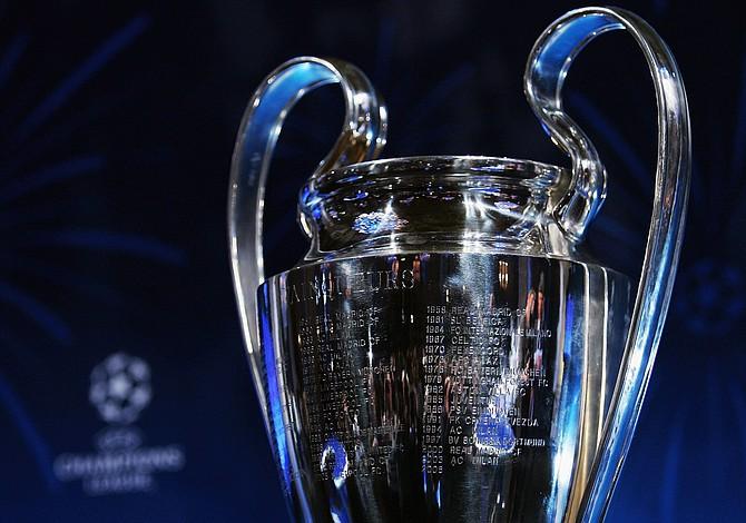 Real Madrid y Atlético juegan esta vez por la final