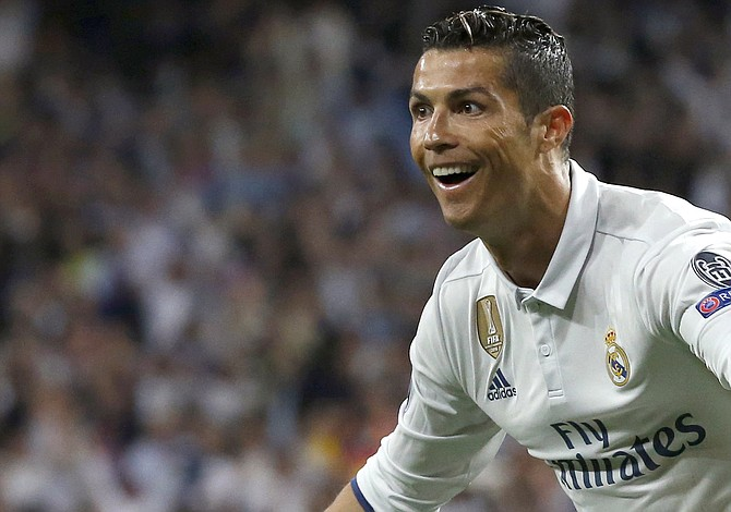 Real Madrid-Barcelona, un Clásico crucial