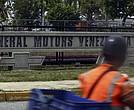 El Gobierno de Venezuela insiste en que no confiscó la planta
