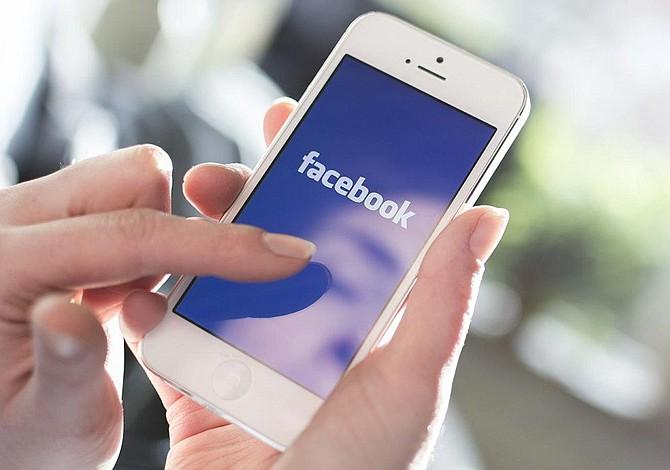 Tailandés mató a su bebé en transmisión por Facebook y se suicidó