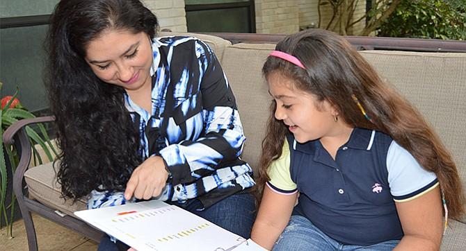 ¿Negligencia o desinterés? Madre latina se enfrenta al Distrito de Round Rock