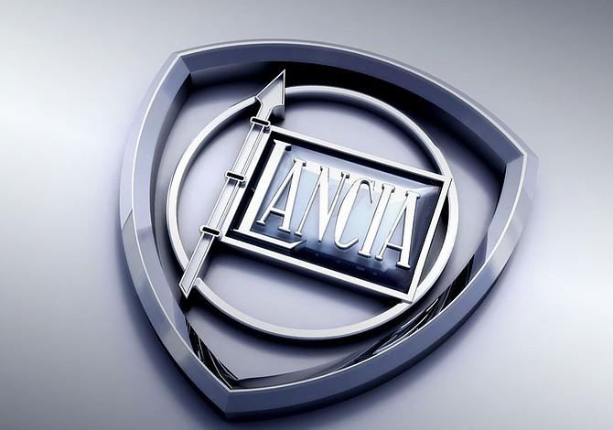 La legendaria marca Lancia podría pasar a manos chinas