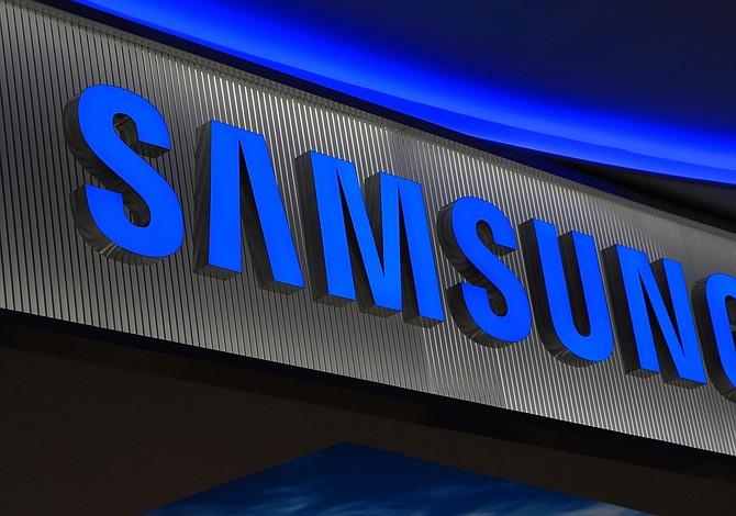 Samsung presenta un seguro para smartphones