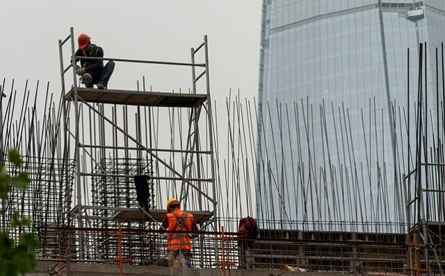 10 datos sobre la fuerza de trabajo latina en Estados Unidos