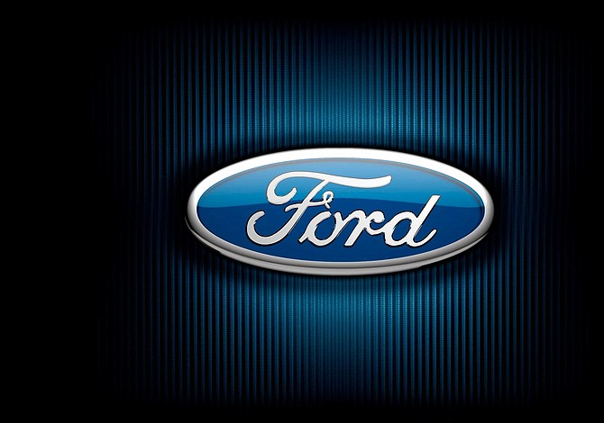 Ford admitió que sí eliminará 1.400 empleos en Norteamérica y Asia