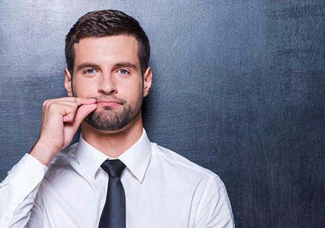 Cinco beneficios neurológicos de disfrutar el silencio