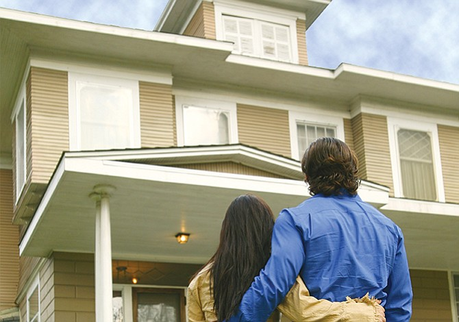 Continúan los desafíos para los compradores de viviendas