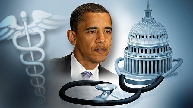 El llamado 'Obamacare' sigue siendo defendido por sus simpatizantes. Foto-Cortesía: coachingtrader.com