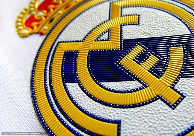 'Football Leaks' revela oferta de $1.000 millones de Adidas al Real Madrid