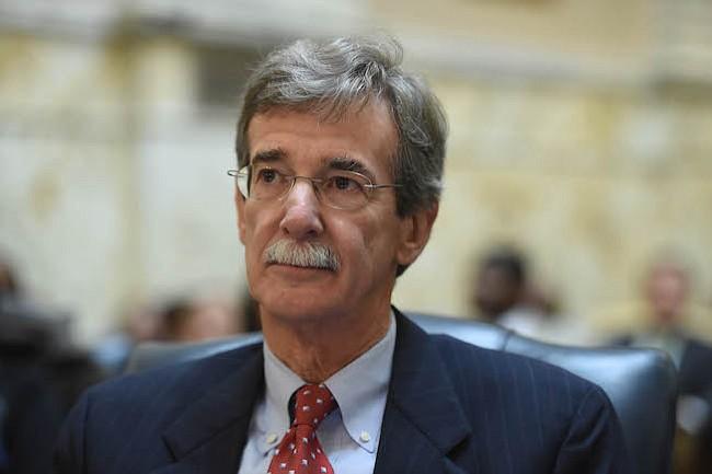 Fiscal General de Maryland: Detenciones federales de  inmigración involucran riesgos legales