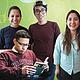 Para los indocumentados, conseguir un título universitario es una tarea más difícil de lo normal. Conversamos con 4 jóvenes estudiantes de universidades de Boston, que nos contaron cómo lo han logrado.