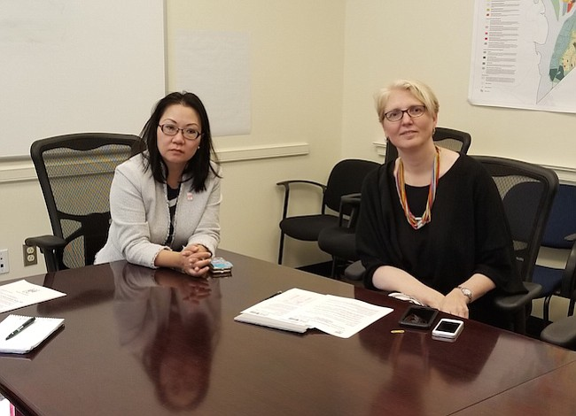 Alcaldía de DC ofrecerá clínica legal para asesorar a guarderías de la localidad