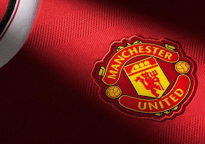 Mourinho maneja dos posibles fichajes para su Manchester United