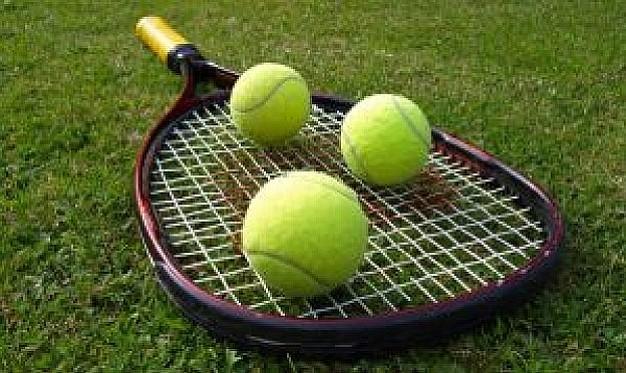Rafael Nadal debutará contra el ganador del duelo entre Fognini y Sousa