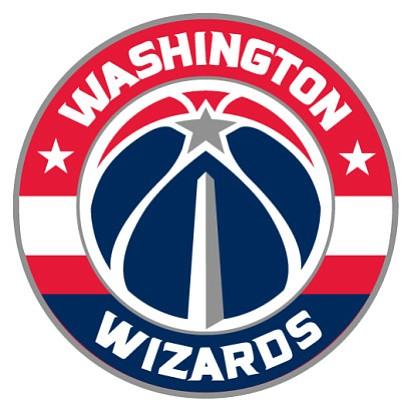 Wall y la defensa dan a los Wizards la primera victoria ante Celtics