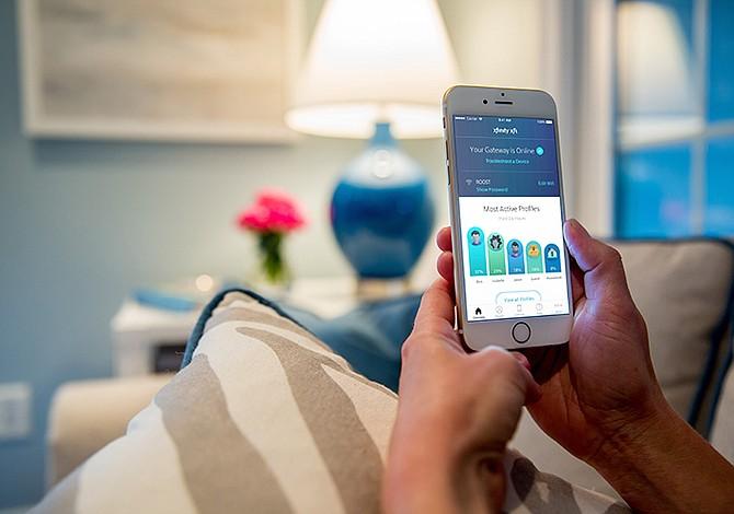 ¿Controlar el uso de internet en casa? Sí se puede