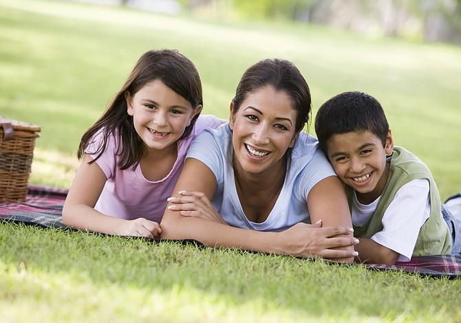 Ideas para regalos del Día de las Madres