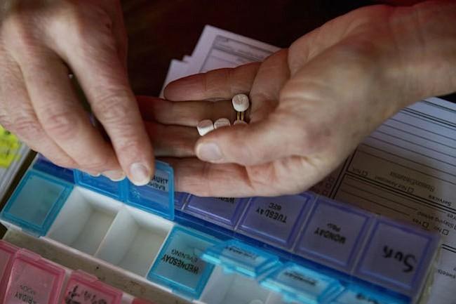 ¿Medicare se niega a pagar tu medicamento? Cómo pelear esta decisión
