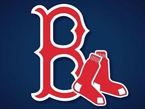Boston tomó venganza de Milwaukee y lo derrotó 4 por 1