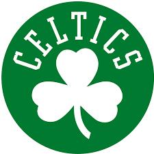 Con una aplastante victoria los Celtics se impusieron a los Wizards 123-101 y se adelanta en la serie