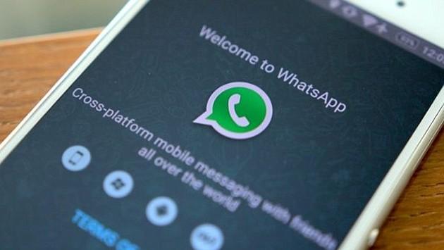 Las novedades de Whatsapp que se rehúsan a llegar