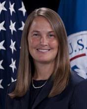 Congressional Hispanic Caucus critica nombramiento de nueva defensora de inmigrantes en el Departamento de Seguridad Nacional