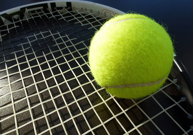 Rafael Nadal pasó a semifinales del Masters 1000 de Madrid