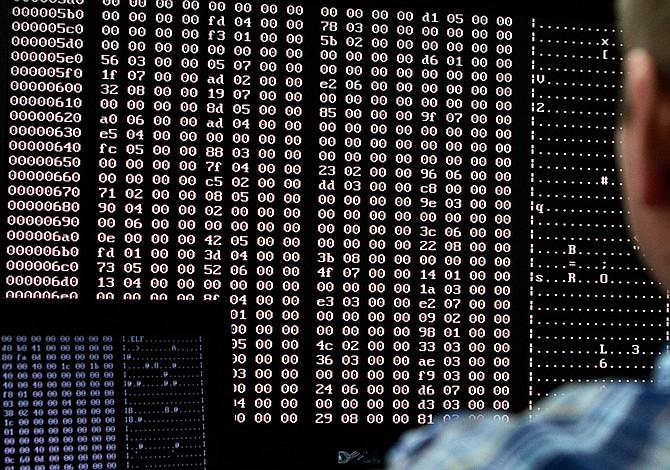"""Ciberataque """"sin precedentes"""" obligará a reforzar sistemas de seguridad"""