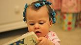 Los nombres Emma y Noah continúan siendo los nombres más populares de bebés en las listas del Seguro Social en el 2016