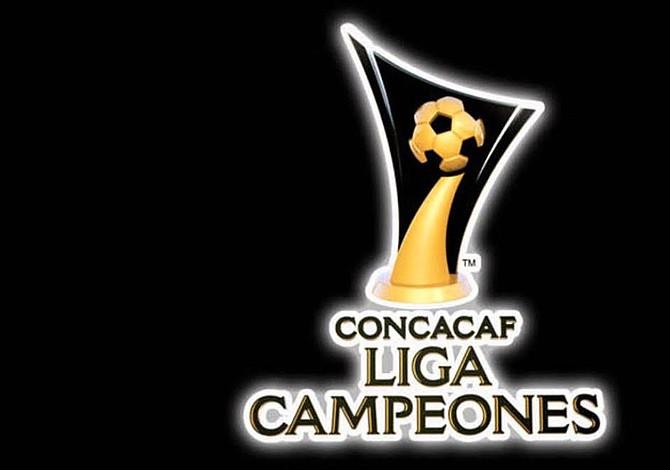 Concacaf Liga de Campeones tendrá un torneo previo de clasificación