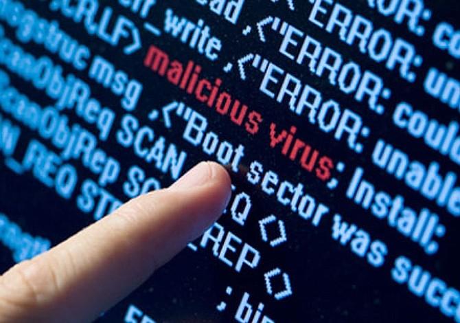 Pekín descubre nueva 'mutación' del virus responsable del ciberataque