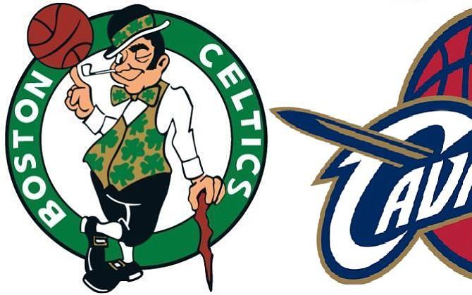 Boston espera contar con una buena defensa y un factor sorpresa para vencer a Lebron y los Cleveland Cavaliers sin estimar el favoritismo