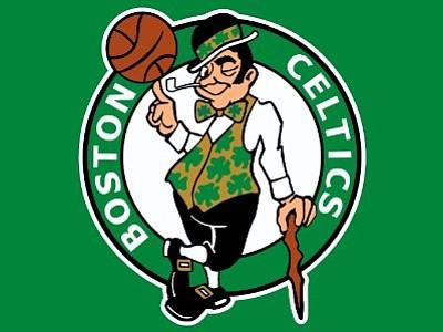 Los Celtics hicieron respetar su localia y lograron su pase a la Final del Este con victoria de 115 por 105 sobre los Wizards