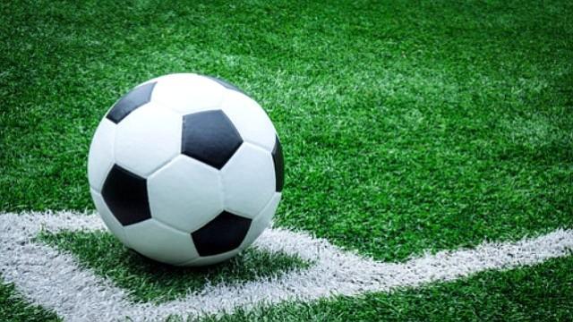 Santa Tecla y Alianza disputarán la final del torneo Clausura 2017 en el Salvador