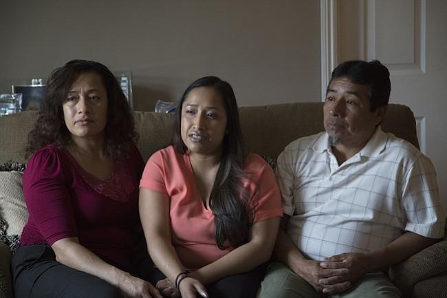 Peligra salud de niños indocumentados, por miedo a la deportación