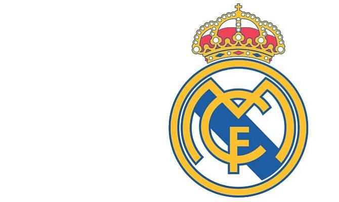 Real Madrid goleó al Celta con doblete de Cristiano y se coloca líder de la liga española
