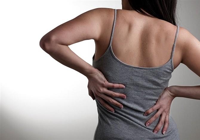 La fibromialgia es difícil de diagnosticar