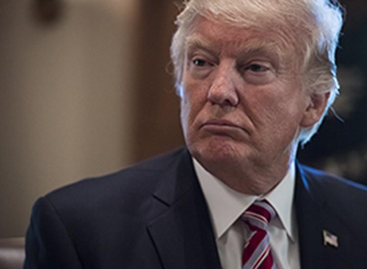 Putin ofrece entregar documentos de reunión Trump con rusos