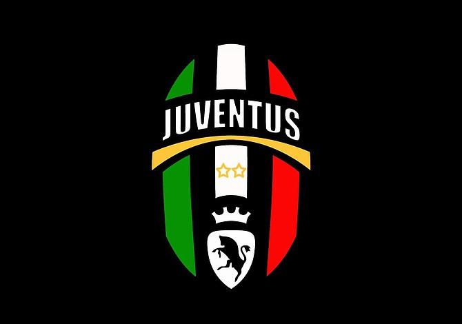 Juventus es el campeón de la Copa Italia 2017